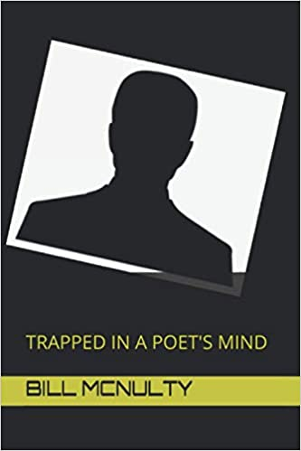 Trapped In A Poet's Mind